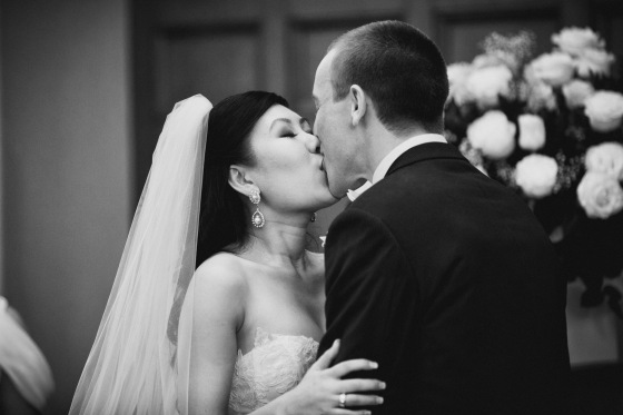 Brisbane Wedding - Cornell  Tran - 285