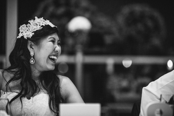 Brisbane Wedding - Cornell  Tran - 646